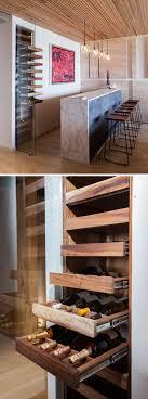 kitchen bar top ideas kitchen room diy liquor cabinet reclaimed wood bar bars for