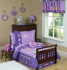 toddler bed set bedroom home improvement idolza