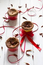 ina garten chocolate souffle 67 best souffle images on pinterest desserts chocolate souffle