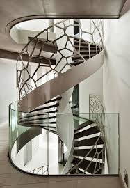 Stainless Steel Stairs Design Collection In Stainless Steel Stairs Design Unique Stainless Steel