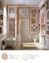 Kohler Bathroom Sink Colors - 19 best kohler u0026 benjamin moore images on pinterest color