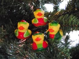 67 best rubber ducks images on ducks rubber