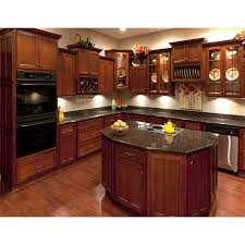 new solid wood kitchen cabinets new style customized american solid wood kitchen cabinet classic kitchen furniture buy cabinet furniture solid wood kitchen cabinets modern kitchen