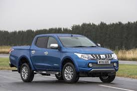 mitsubishi pickup trucks 25 best l200 images on pinterest 4x4 car and off road