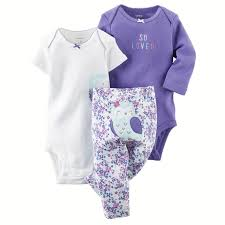 17 best preemie clothes images on preemie clothes