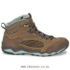 s sports boots nz an affordable sports shoes nz on line discount inexpensive