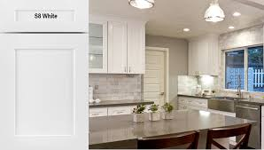 J K Kitchen Cabinets J U0026k Wholesale Cabinets Have 10 Standard Features Others Sell As