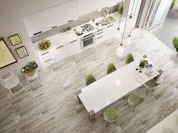 piastrelle per interni moderni piastrelle moderne per cucina consigli per la scelta pavimenti