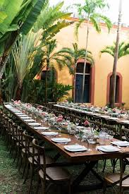 207 best garden wedding ideas images on pinterest secret gardens