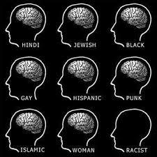 rassistische sprüche die besten 25 schule ohne rassismus ideen auf