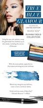 Makeup Artistry Schools In Md 11 Makeup Artist Nyc Makeupideas Info