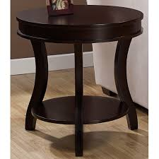 Modern Living Room Tables Amazing Of Modern Living Room End Tables Storage For Popular Rooms