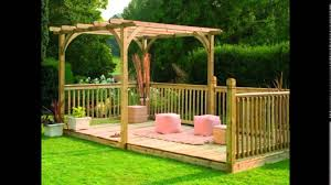 Pergola And Decking Designs by Deck Design Home Hardware Home Deck And Landscape Design Software
