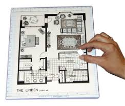 space planner furniture and room planner