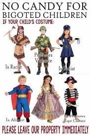 Halloween Meme - tumblr does halloween meme guy