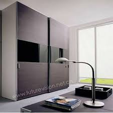 contemporary closet doors for bedrooms bedroom modern sliding