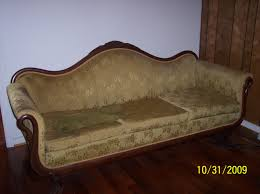 Victorian Chesterfield Sofa For Sale by Furniture Victorian Couches Formal Couches Victorian Sofas