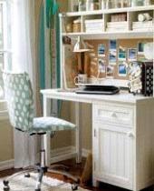 am ager un bureau dans une chambre travaller chez soi aménager un coin bureau tout pratique