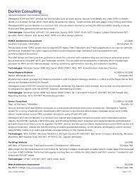 technical resume writer example about professional resume writing services portland oregon
