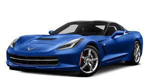corvette vs viper 2016 chevrolet corvette stingray vs 2016 dodge viper