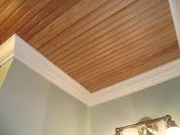 vinyl beadboard porch ceiling colors