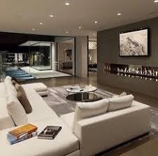 Modern Living Room Interior Design Ideas Living Room - Modern living room interior design