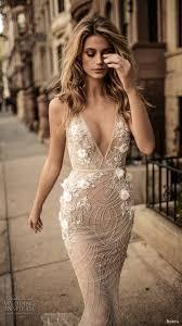 5 reception dresses for brides saphire event group