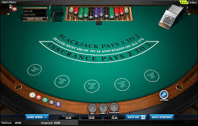online casino table games bwin casino review trusted resource since 1998