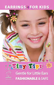 www studex earrings for kids studex
