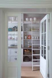 Kitchen Pantry Doors Ideas 402 Best Pantry Images On Pinterest Pantry Ideas Pantry