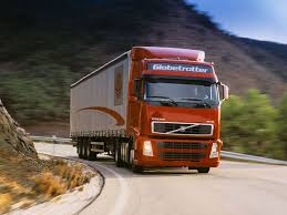 trak volvo truck wallpapers wallpapers browse