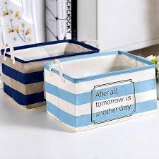 Clothes Storage Containers by Compare Prices On Kids Dirty Clothes Basket Online Shopping Buy