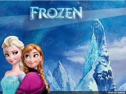 download frozen hd wallpaper 640 480 wallpapers 3881976