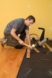 Home Depot Install Laminate Flooring Floor Laminate Flooring Home Depot Lowes Door Installation