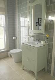 Boutique Bathroom Ideas Ferndale 600 Unit And Ceramic Basic Top Luxury Bathroom Green