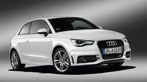 fastest car in the world 2050 audi a1 sales sluggish dealers blame high price