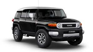 toyota fj cruiser should i buy a toyota fj cruiser auto expert by john cadogan