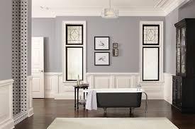 new home interior colors home interior color ideas home interior paint color ideas with