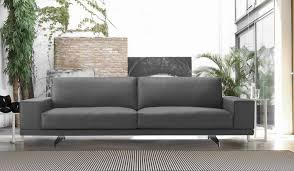 Italian Sofas At Momentoitalia Modern Sofasdesigner Sofas - Contemporary designer sofas