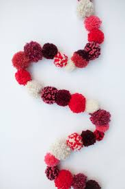994 best christmas crafts images on pinterest christmas ideas
