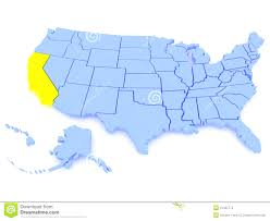 us map states only free stock images us map ambear me