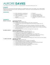 Industrial Engineering Resume Essay Compitation Answers My Biology Homework In House Counsel
