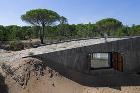 interior awesome underground home intended for artistic eco home