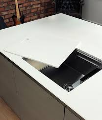 show and hide sink innovations magnet