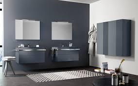 great selection of modern classic art deco bathroom vanities