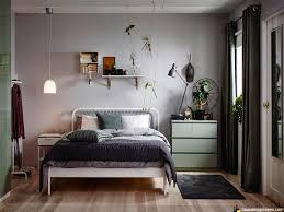 Ikea Berlin Schlafzimmer Ideen Schlafzimmer Ideen Ikea Boxspringbett Gispatcher Para