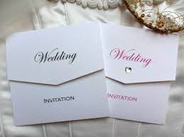 affordable pocket wedding invitations cheap wedding invitations cheap pocket wedding invitations