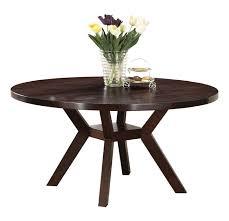 White Round Kitchen Table Set Kitchen Small Dining Table Round Wood Dining Table Small Round