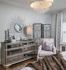 hollywood regency bedroom hollywood bedroom set medium size of suites swank bedroom style