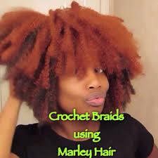 colors of marley hair crochet braids with marley braid hair youtube